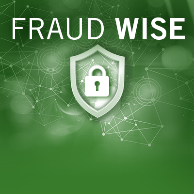 Fraud Wise